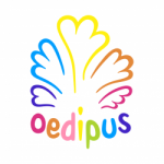 14081-Oedipus-Logo-Color