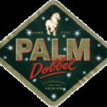 1794-Palm Dobbel Logo