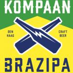 40023-brazipa logo