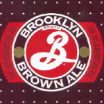 BrBrown-01