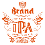 Brand IPA-01