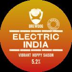 Brewdog-Electric-India