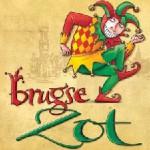 BrugseZotBlond-01