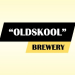 Oldskool-01