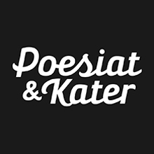 Poesiat_kater