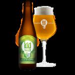 Stadsbrouwerij-Eindhoven-Naar-De-Knoppen-Bier-33cl-500x500