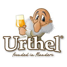 urthel-01