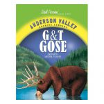 anderson-valley-g-t-gose-12oz-sgl-can