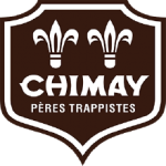 chimay_brown_logo_2014-01