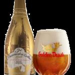 gulden_draak_brewmaster_wiskey_75_archiv