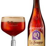 la-trappe-trappist-la-trappe-quadrupel