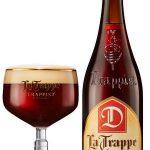 la_trappe_dubbel_75_cl_fles_en_glas