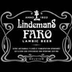 lindemans-faro-lambic-375ml-01