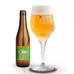 tungri-bitter-fles-33cl