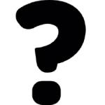 vraagteken-zwart-symbool_318-34248-01