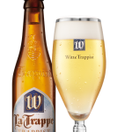 witte-trappist-800x1204px