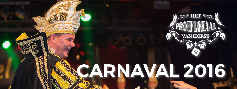 Carnaval_Cover-01
