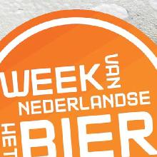 Week-van-het-Nederlandse-Bier-01