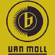 vanMoll-01