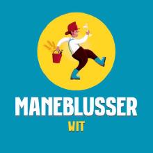 ManeblusserWit-01