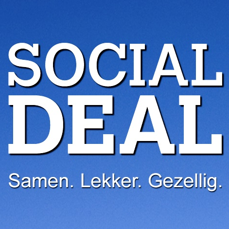 social-deal