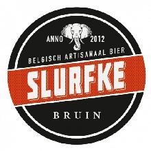 slurfke-01