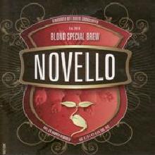 novellofles-01